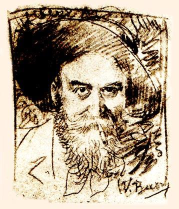 Gedanken, Bücher, Sprüche, ...: Wilhelm Busch